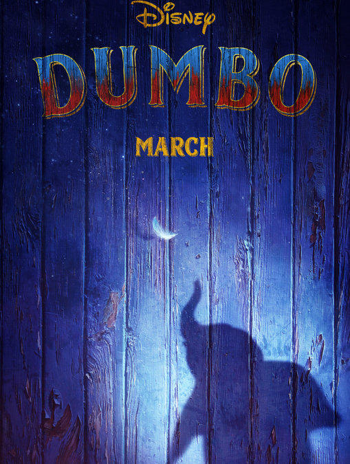 Dambo od 04.04.2019
